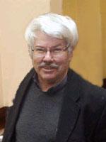 Андрущенко Николай Степанович