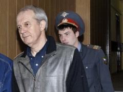 Решетин Игорь Андреевич