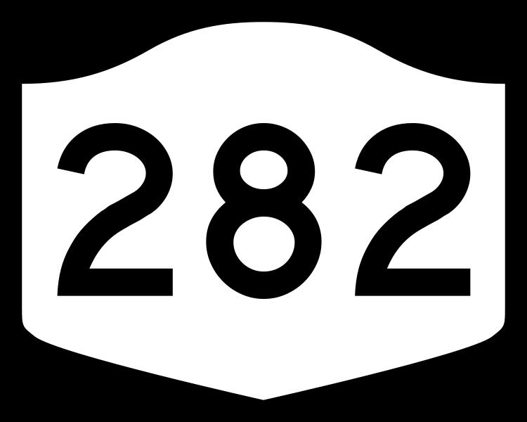 Круглый стол «Статья 282: сохранить нельзя отменить. Где поставить запятую?»