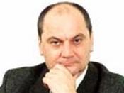 Шимкевич Сергей Владимирович