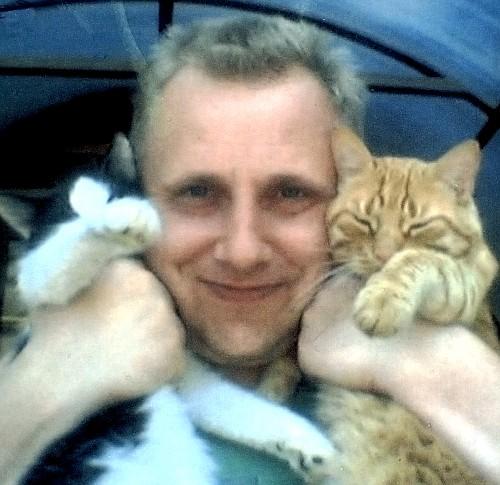 Алексей Пичугин – составителям списка политзаключенных