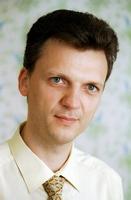 Нападение на правозащитника в Новороссийске