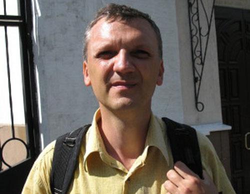Вадим Карастелёв прооперирован в больнице