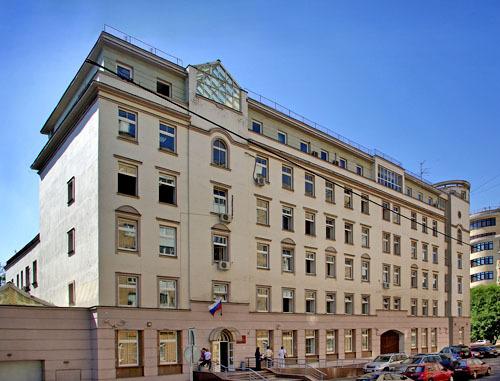 «РосУзник» ищет свидетелей по делу о событиях 6 мая 2012 года на Болотной площади