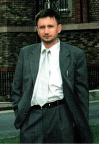 Петьков Иван Сергеевич