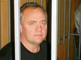 Сардаев Анатолий Андреевич