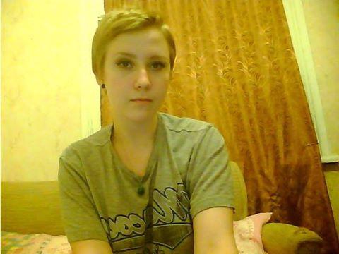 Владимир Акименков: Помочь Елизавете Лисициной