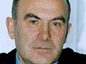 Анисимов Павел Алексеевич