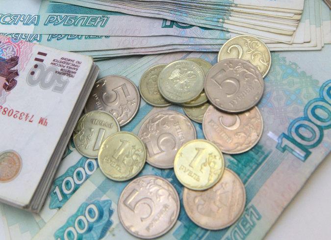Финансовый отчёт Союза солидарности с политзаключёнными за II квартал 2015 года