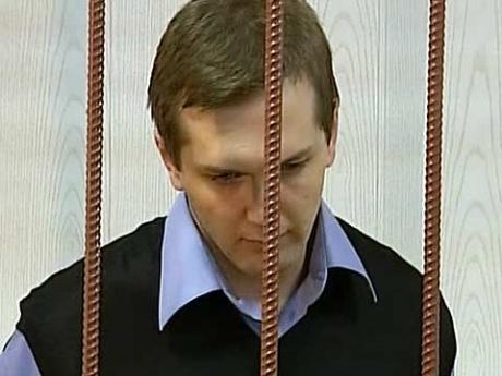 Союз солидарности с политзаключёнными выражает своё возмущение в связи с обвинительным приговором в отношении Владимира Макарова