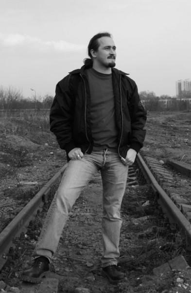 Алексей Сочнев: Свидетели по делу политзаключенной Осиповой – нашисты!