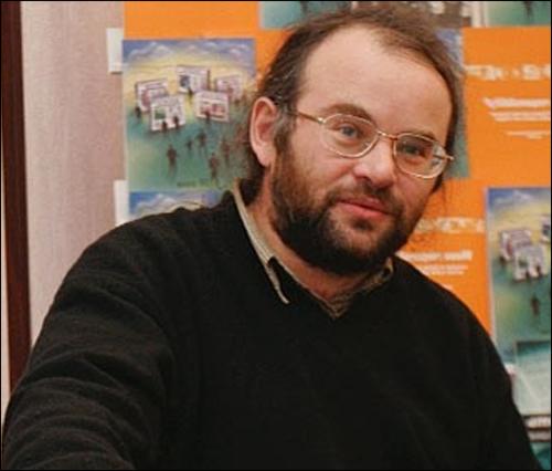 Лев Левинсон: Читая приговор Таисии Осиповой