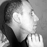 Исусов Дмитрий Борисович