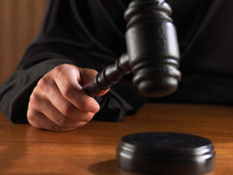Даты ближайших судебных заседаний по «Болотному делу» (26 марта – 17 апреля 2013 г.)