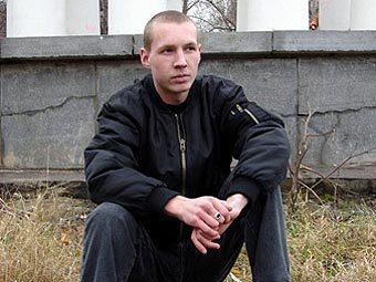 Никифоров Алексей Вячеславович