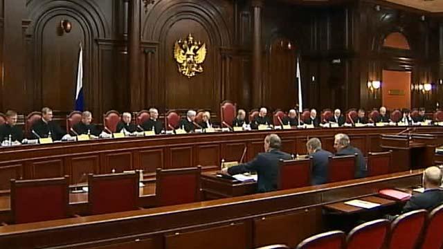 АГОРА: Решения судов о штрафах за участие в митингах подлежат пересмотру