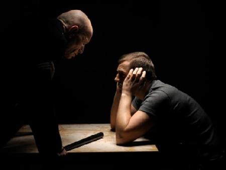 Как вести себя на допросе — советы адвоката