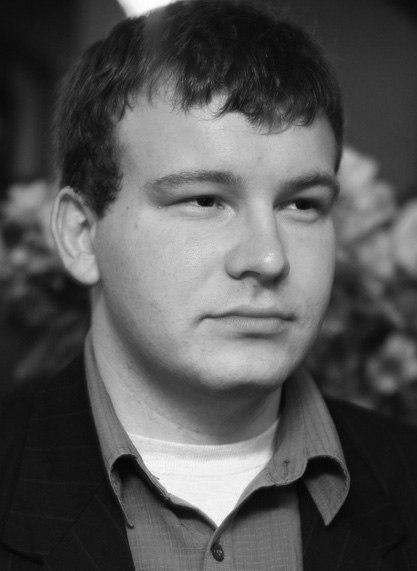 Николай Кавказский, политзаключённый по делу «6 мая»: Что делать с тюрьмами?