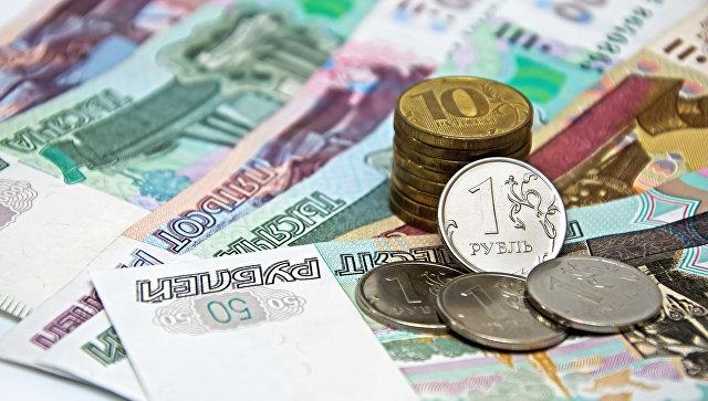 Финансовый отчёт Союза солидарности с политзаключёнными за I квартал 2018 года