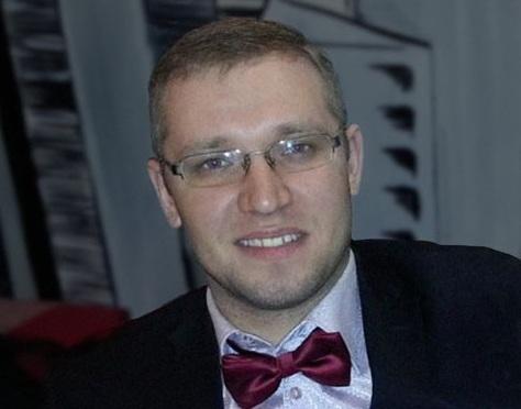 Вилиткевич Анатолий Сергеевич