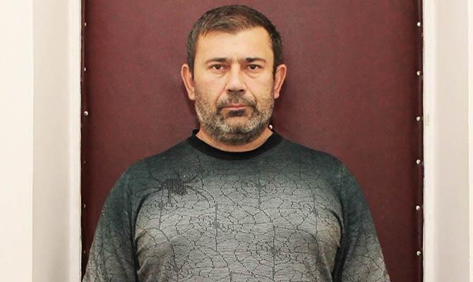 Терновский Роман Леонидович