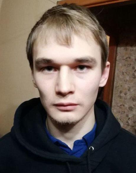 ССП признал математика и анархиста Азата Мифтахова политзаключённым