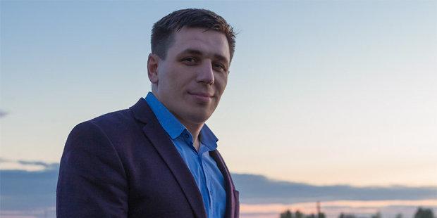 ССП считает преследование активиста из Архангельска Андрея Боровикова политически мотивированным