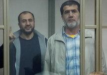 Дело граждан Киргизии в Крыму о членстве в запрещённой «Хизб ут-Тахрир»