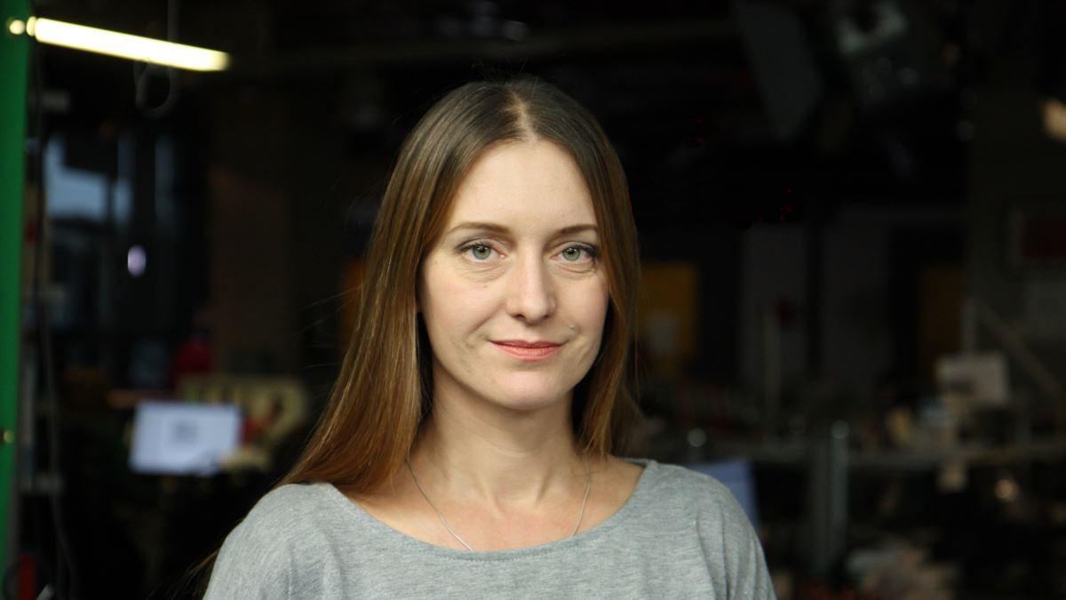 Прокопьева Светлана Владимировна