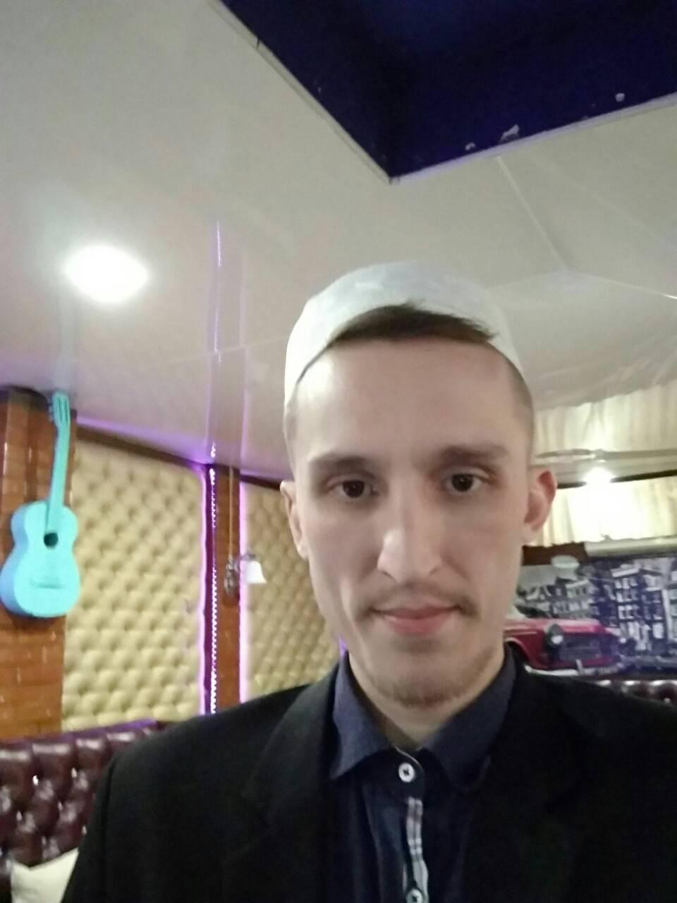 Мавлютов Раис Мансурович