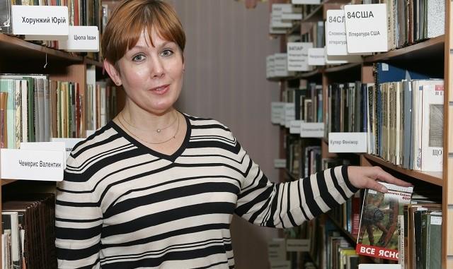 Московский суд оставил директора Библиотеки украинской литературы Шарину под домашним арестом - Цензор.НЕТ 3720